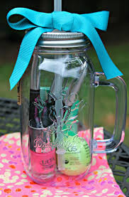 House Warming Gift Idea by 101 Best Gift Ideas U0026 Encouragement Images On Pinterest Gifts