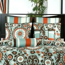 Daybed Comforter Set Daybed Bedding Sets Icedteafairy Club