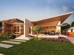 Home Decor Perth 100 Home Decor Perth Blue Sofas And Sofa On Pinterest