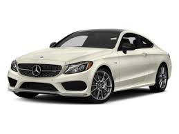 mercedes c350 amg specs 2017 mercedes c class amg c 43 4matic coupe specs and