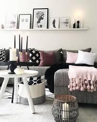 oder sofa best 25 plaid sofa ideas on plaid plaid chair