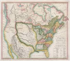 Maps Of United States Historical Maps Usgs World Europe More Mapscom 54 Study Notes