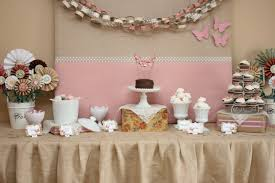 Home Engagement Decoration Ideas Decoration For Engagement Party At Home Creative Ladder Ideas For