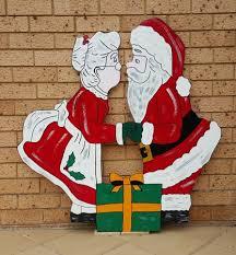Christmas Decorations Sydney Sydney S Christmas Barn by Artificial Christmas Trees Sydney S Christmas Barn