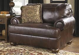 Overstock Living Room Chairs Overstock Living Room Chairs Overstock Living Room