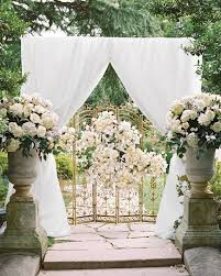 wedding arches names 1444 best everything floral invitedbytricia images on