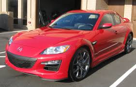 2009 mazda rx8 new owner clueless on my trim rx8club com