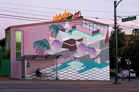new mural in vancouver low bros new mural in vancouver