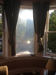 my old window is jammed it u0027s such a pane u201d u2013 cincinnati historic