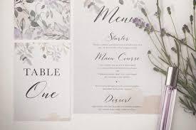 wedding invitations durban wedding invitations durban wedding ideas