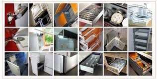 Alibaba Manufacturer Directory Suppliers Manufacturers - Kitchen cabinets lowest price