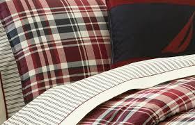 Queen Comforter Sets On Sale Bedding Set Comforter Bedding Sets Important Beautiful Bedroom