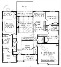 Home Decorating Sites Online by Garage House Plans Homesavings Net Creative Decor Color Ideas