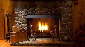 home decor hd fireplace beautiful home design excellent to