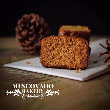 muscovado bakery bakeries 3646 e rosemeade pkwy dallas tx