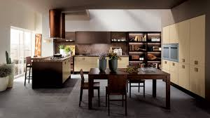 Scavolini Kitchen by Unbelievable Scavolini Kitchen Kochi With Hd Resolution 1680x945