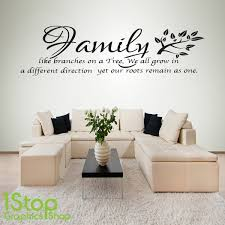 Wall Stickers For Kitchen by 1 Stop Graphics Shop 1stopgraphicsshop Wall Decals Wall Stickers