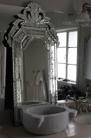 Venetian Mirrored Bedroom Furniture 106 Best Mirror Furniture Images On Pinterest Mirror Furniture