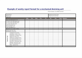 Spreadsheet Charts Balance Sheet Balance Sheet Template Masir Samples Of Sheets