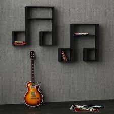 Music Themed Bedroom Music Room Decor Ideas Music Theme Bedroom Decorating Ideas