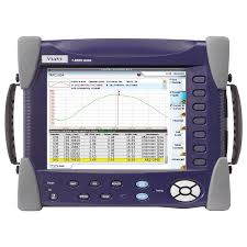 otdr u0026 fiber characterization viavi solutions inc