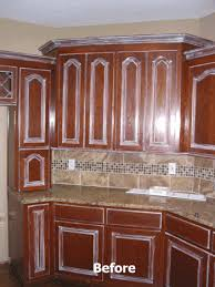 diy nightmare kitchen cabinet finish kansas city kitchen cabinet