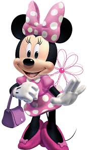 minnie mouse wall decals home design mickey mouse wall