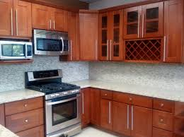 cherry shaker kitchen cabinets h g kitchen cabinets and bath shaker style cabinets white