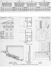 the ladbroke estate the 1840s british history online