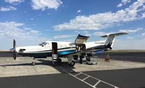 17 best images about inside the pilatus pc 12 on pinterest portland s best daycation is a cheap flight to pendleton where