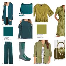 fall 2017 pantone colors colour predictions for fall 2017 part 4 u2013 suburban style files