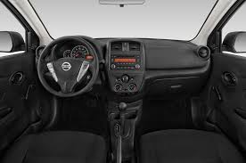 nissan tiida 2008 modified 2015 nissan versa reviews and rating motor trend