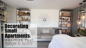 interior top interior design budget decor color ideas creative