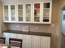 Kitchen Built In Cabinets by Kitchen Amazing Kitchen Buffet Cabinet Ideas With Built In