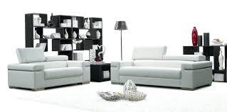 Leather Sofa Set Prices Modern Sofa Set U2013 Anis Tchadhouse Com