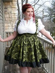 big and tall halloween costumes 5x plus size dress gothic lime acid green flocked taffeta