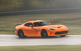 dodge cars price dodge viper 15k price cut boosts sales nearly 200 percent