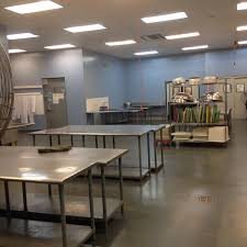 commercial kitchen rentals in new jersey cook it here