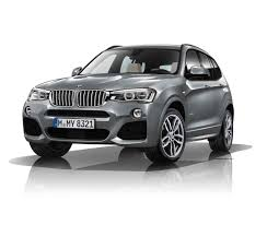 bmw x3 m sport black bmw x3 xdrive30d m sport launched in india at inr 59 9 lakhs