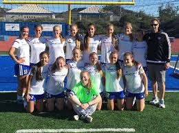98 explosion finalists at the 2015 nomads thanksgiving showcase