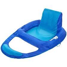 Motorized Pool Chair Pool Floats Foam Pool Floats U0026 Noodles For Adults U0026 Kids