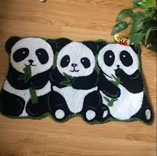Kids Animal Rugs Online Get Cheap Small Bathroom Rugs Aliexpress Com Alibaba Group