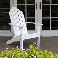 patio 50 outdoor patio chairs 5428 91416 4843476 adirondack