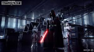 darth vader force choke darth vader s star wars battlefront ii abilities detailed increased