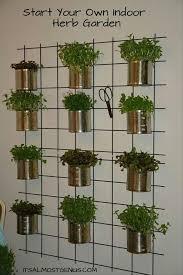 best 20 herb planters ideas on pinterest growing herbs 294 best indoor plants images on pinterest indoor house plants