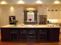 White And Black Kitchen Cabinets 10 Kitchens That Aren U0027t White