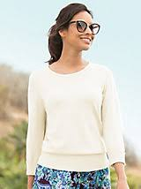 appleseed catalog women s classic affordable clothing sale appleseeds