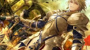 10 tokyo warriors tokyo u0027s top 15 fate stay night characters oprainfall fate