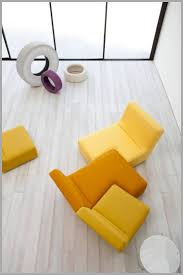 canapé disponible immédiatement canapé disponible immédiatement 986599 93 best ligne roset images