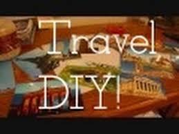 Travel Bedroom Decor by Travel Room Decor Youtube